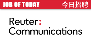 ReuterComms-today-logo