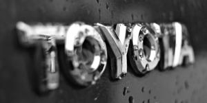 Toyota-logoimg
