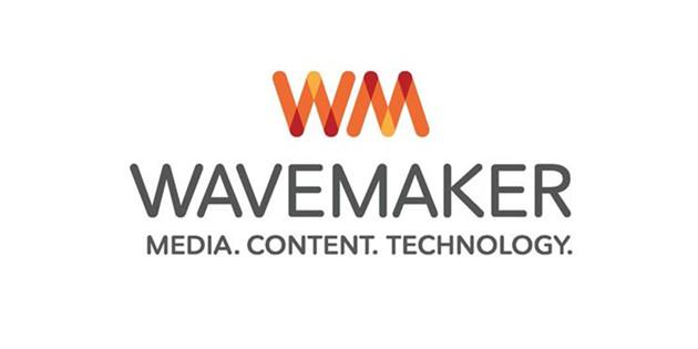 Wavemaker global CEO-Tim Castree1-0622