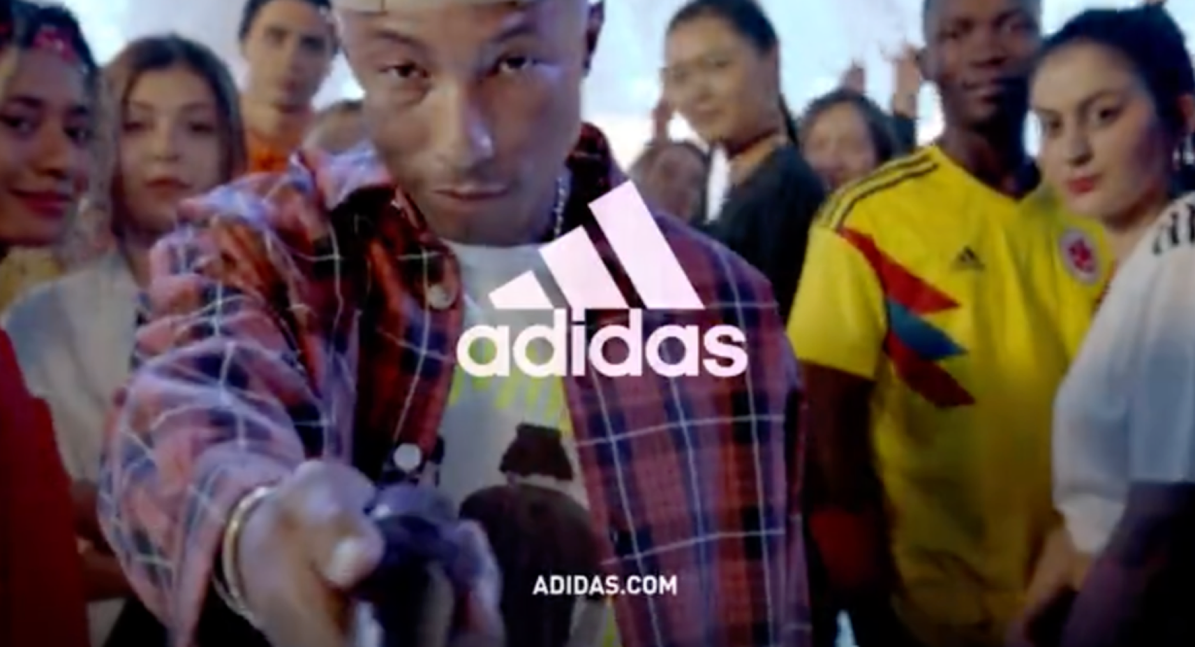 adidas_worldcup2018