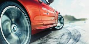 bmw-driving-experience-SOCIAL TOUCH-TOUTU