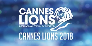 cannes-lion-cover-2018
