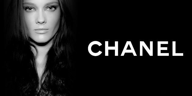 chanel-20180626