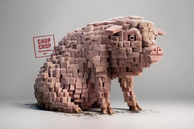 chopchop-ammeloo-2.webp