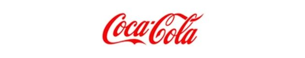 coca cola-20180914-1
