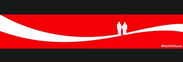 coca-cola6-0612