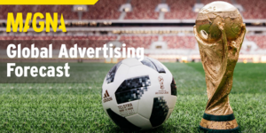 global advertising forecast-top