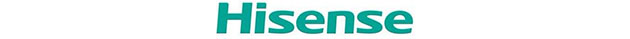 hisense-logo-2018