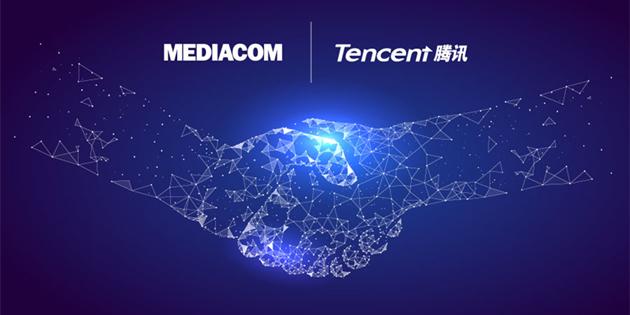 mediacom-tencent-toutu