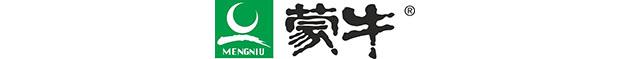 mengniu-logo-2018