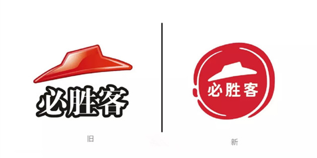 pizza hut-logo-cover-0621