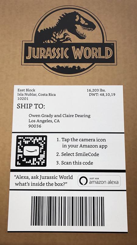 shipping-label-jurassic