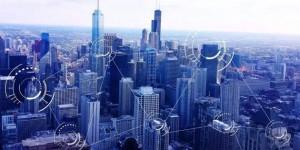 smart city-2-2018-top