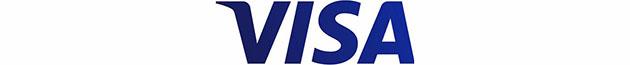 visa-logo-2018