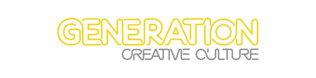 Generation-logo-630
