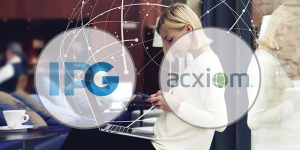IPG-ACQUIRES-ACXIOM-MARKETING-SERVICES