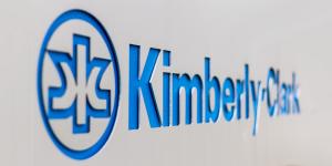 Kimberly-Clark-logo-img
