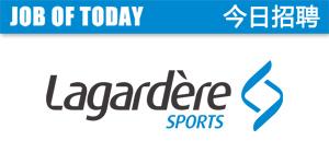 LagardereSports-hr-logo