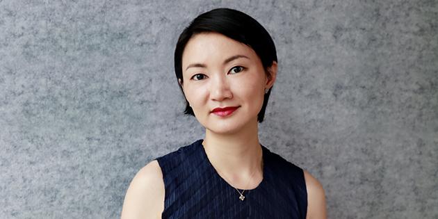 Lin Liu-UM-cover