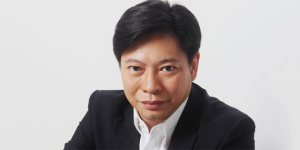 Micheal-Zhang-ZHIHONG