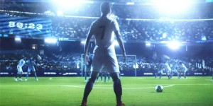 Nike-cover4-0709