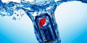 Pepsico-Cover-20180730
