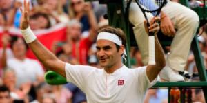 Roger-Federer-20180709