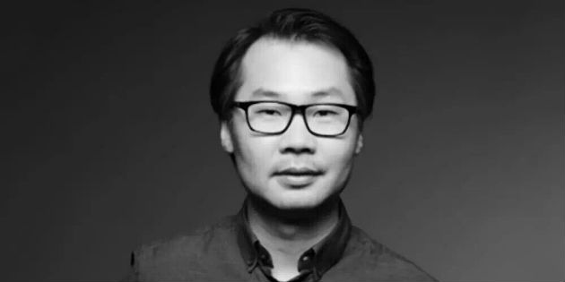 Roy Luo-mediacom-20180711