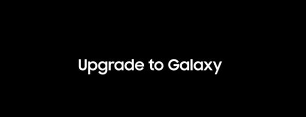 Samsung2-0718