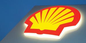 Shell-IMG0719