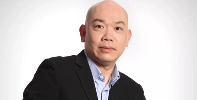 UM-Alex Tan