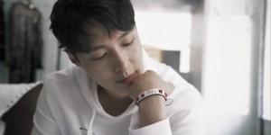 Valentino-Zhang Yi Xing-cover-0725
