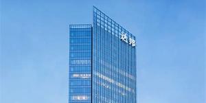 WPP-CHINA
