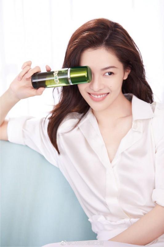 Zhong Chu Xi-LA MER2-0712