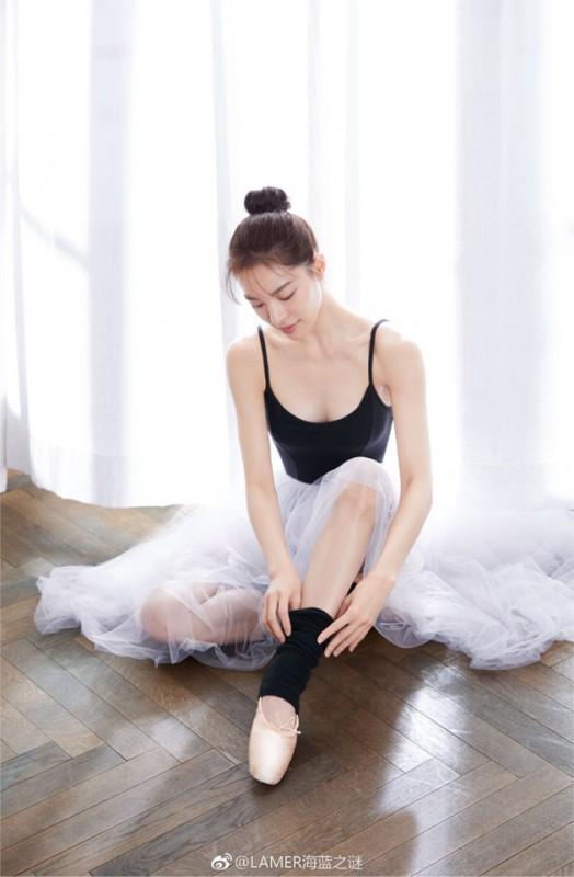 Zhong Chu Xi-LA MER4-0712