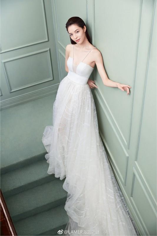 Zhong Chu Xi-LA MER5-0712