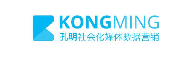 kongming-630logo-2018