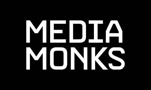 mediamonks-logo
