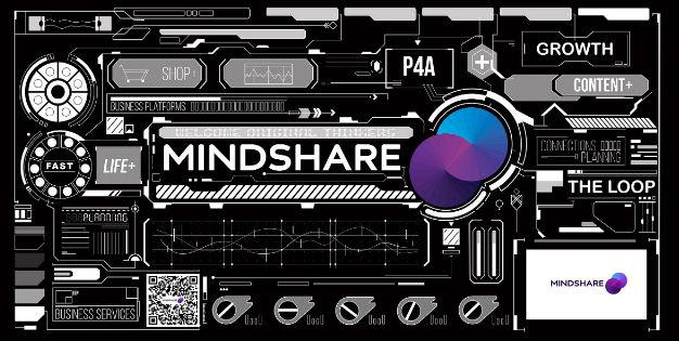mindshare-20180726