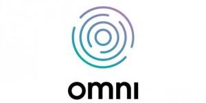 omnicom-Omni-cover-0713
