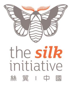 silk-initiative-20180709-s