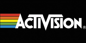 Activision-logo-cover