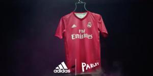 Adidas-football-suit-20180807