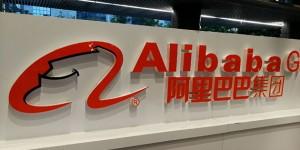Alibaba-Tai Wan-cover-0817