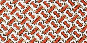 Burberry-logo-cover-20180803