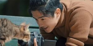 Canon-Liu Hao Ran-cover-0817
