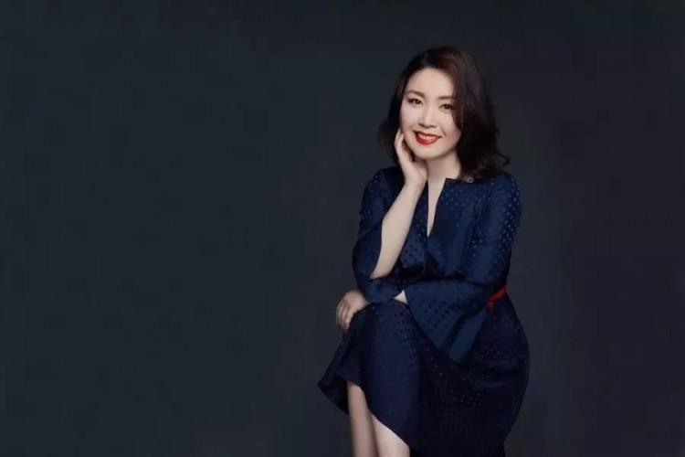 陈新 - 华扬联众政务事业总经理