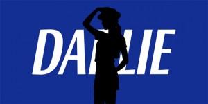 DARLIE-Di Li Re Ba-cover-0822