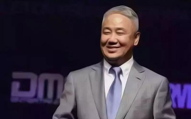 DMG-Xiao Wen Ge-0801