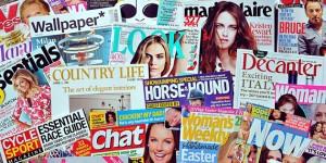 IPC-magazines-014